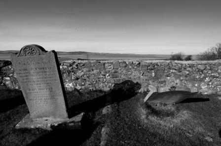 Lindisfarne-0169
